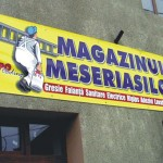 bannere publicitare 01 150x150 Bannere publicitare