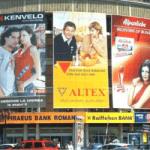 bannere publicitare 400x250 150x150 Bannere publicitare