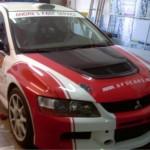 inscriptionare auto10 150x150 Inscriptionari auto