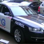 inscriptionare auto14 150x150 Inscriptionari auto