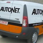 inscriptionare auto6 150x150 Inscriptionari auto
