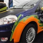 inscriptionare auto15 150x150 Inscriptionari auto