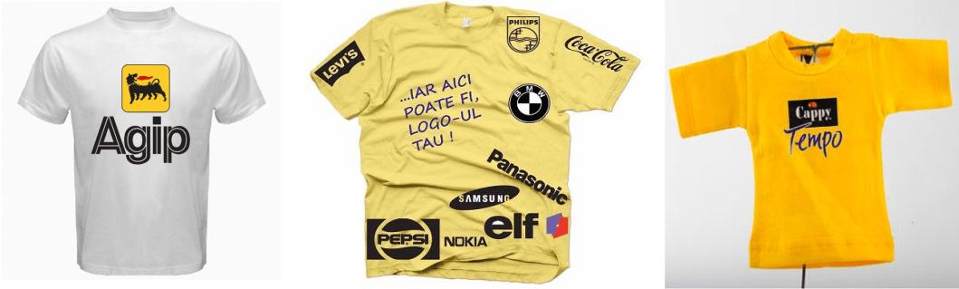 personalizari tricouri imprimari1 Personalizari Tricouri   Imprimari