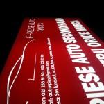 1082195 10201080425588334 1867342141 o 150x150 Casete luminoase plexiglas