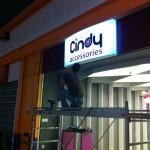 casete luminoase Cindy 150x150 Casete luminoase plexiglas