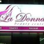 donna 150x150 Casete luminoase plexiglas